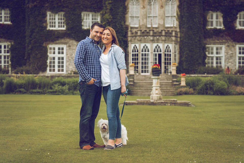 Wedding_Photographer_Delgany_Greystones_Luttrellstown_Engagement_Shoot_002.jpg