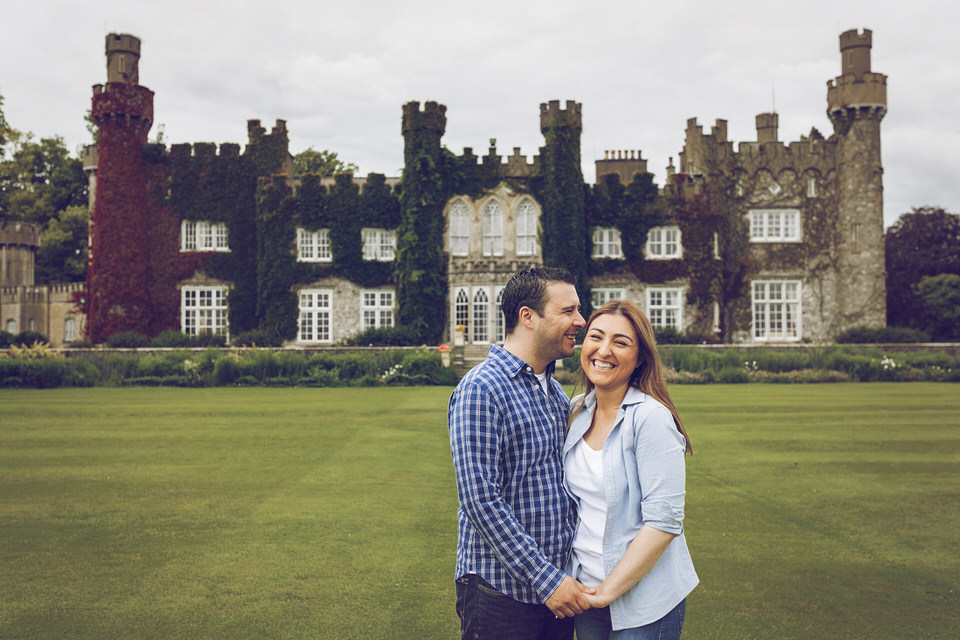 Wedding_Photographer_Delgany_Greystones_Luttrellstown_Engagement_Shoot_003.jpg