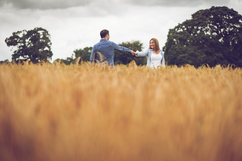 Wedding_Photographer_Delgany_Greystones_Luttrellstown_Engagement_Shoot_013.jpg