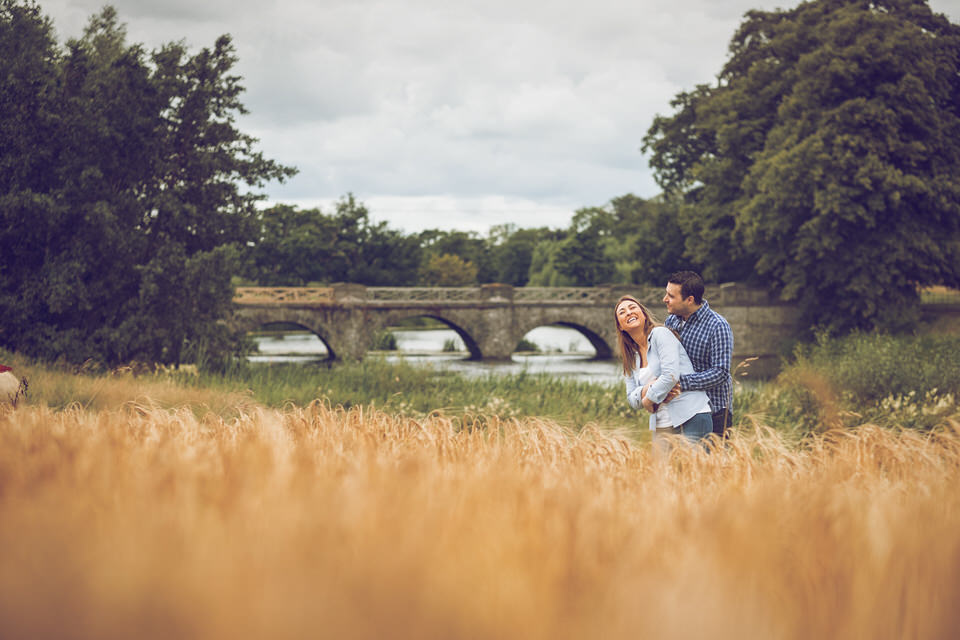 Wedding_Photographer_Delgany_Greystones_Luttrellstown_Engagement_Shoot_017.jpg