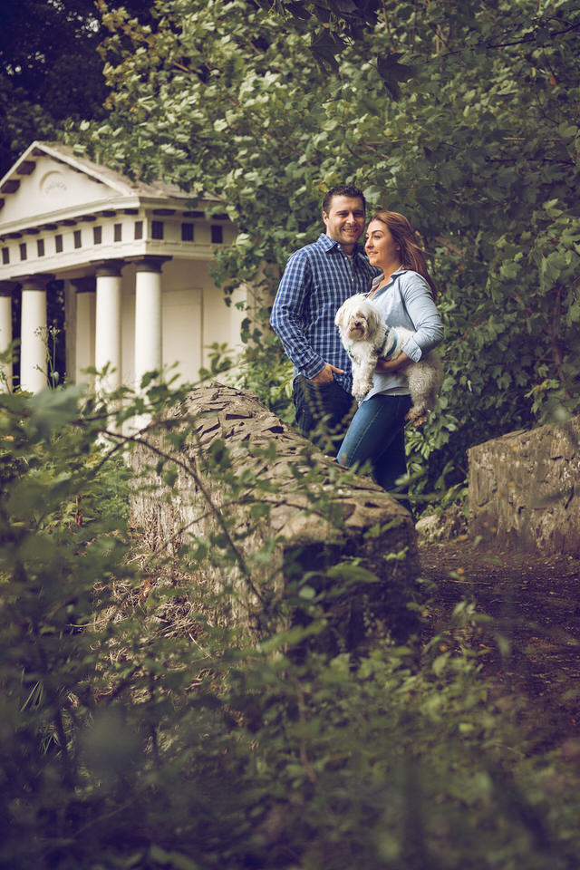 Wedding_Photographer_Delgany_Greystones_Luttrellstown_Engagement_Shoot_019.jpg