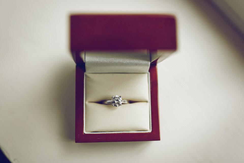 Wedding_Photographer_Delgany_Greystones_Luttrellstown_003.jpg