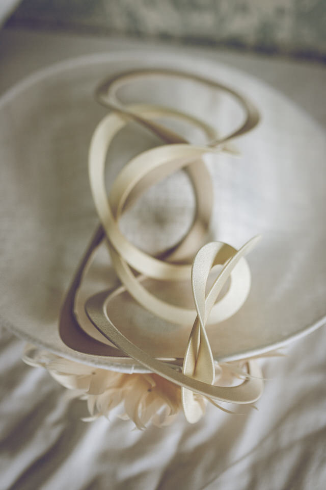 Wedding_Photographer_Delgany_Greystones_Luttrellstown_007.jpg