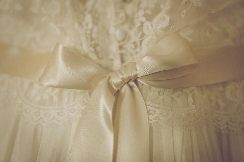 Wedding_Photographer_Delgany_Greystones_Luttrellstown_008.jpg