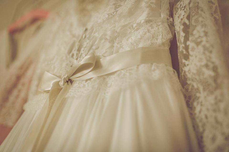 Wedding_Photographer_Delgany_Greystones_Luttrellstown_009.jpg