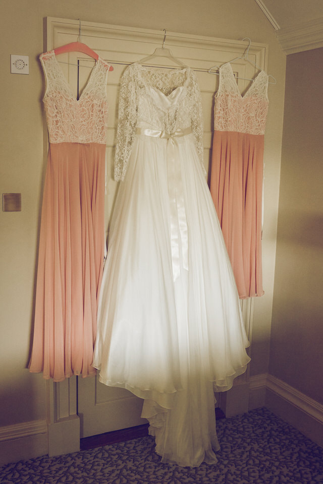 Wedding_Photographer_Delgany_Greystones_Luttrellstown_010.jpg