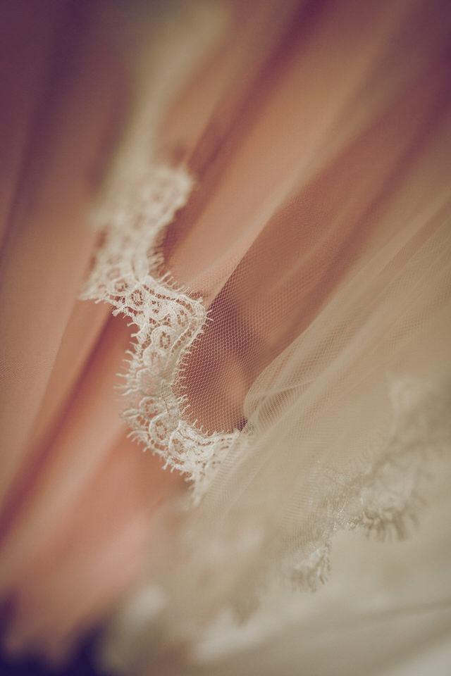 Wedding_Photographer_Delgany_Greystones_Luttrellstown_011.jpg