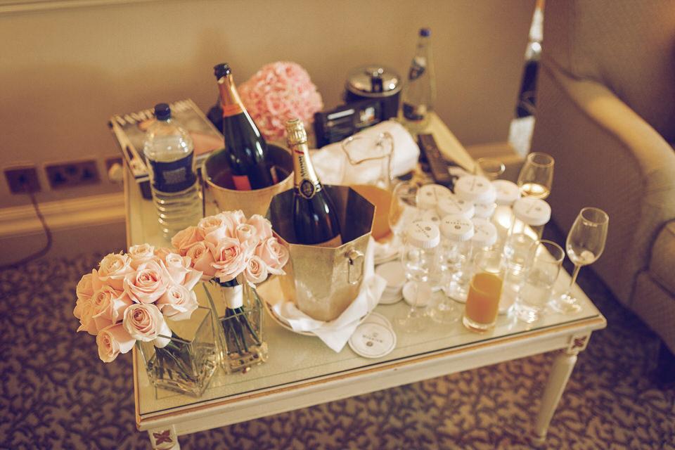 Wedding_Photographer_Delgany_Greystones_Luttrellstown_012.jpg
