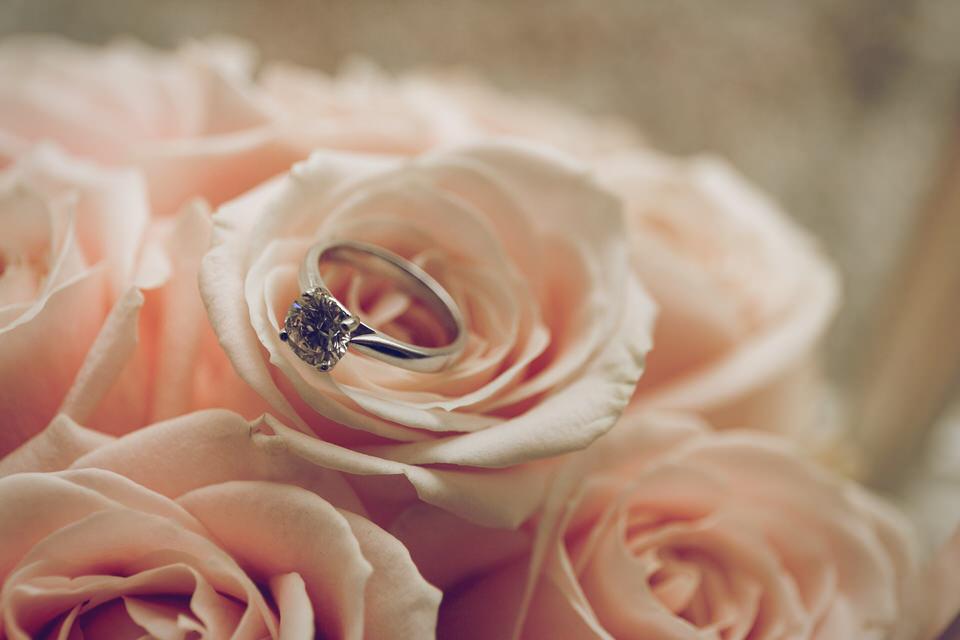Wedding_Photographer_Delgany_Greystones_Luttrellstown_015.jpg