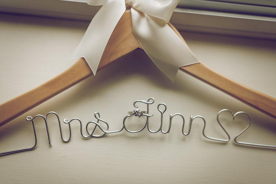 Wedding_Photographer_Delgany_Greystones_Luttrellstown_019.jpg