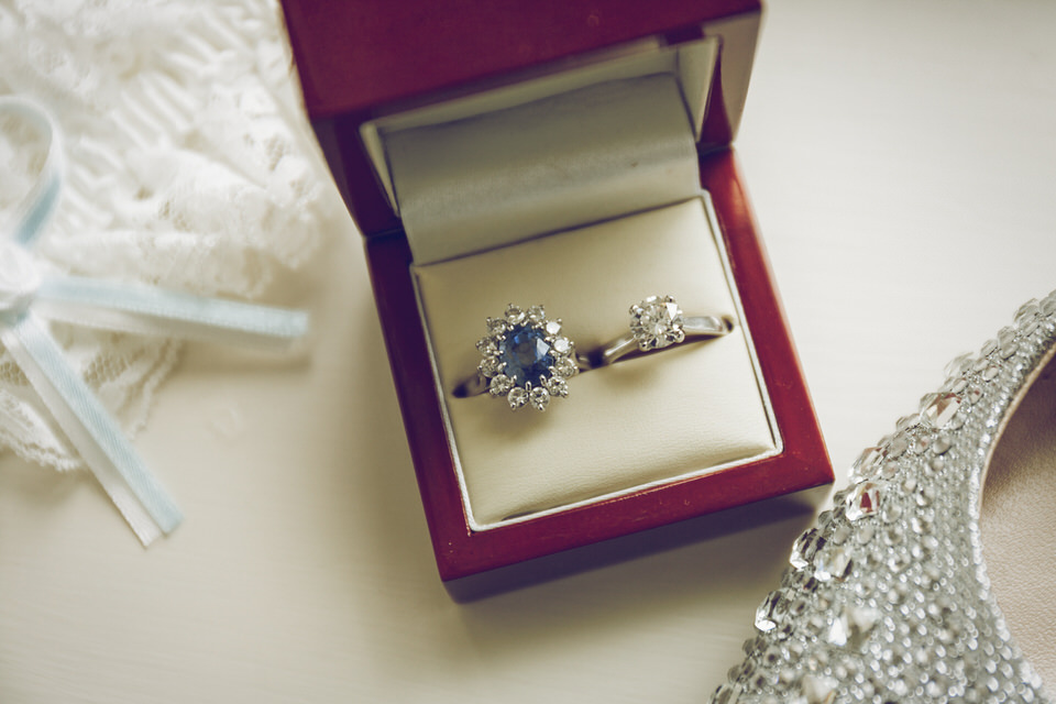 Wedding_Photographer_Delgany_Greystones_Luttrellstown_021.jpg