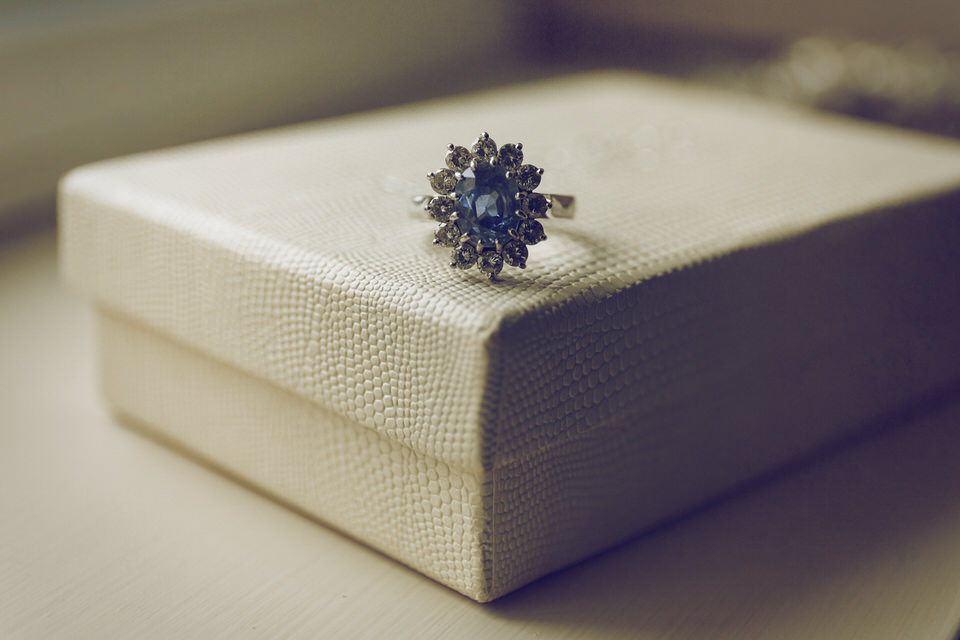 Wedding_Photographer_Delgany_Greystones_Luttrellstown_022.jpg