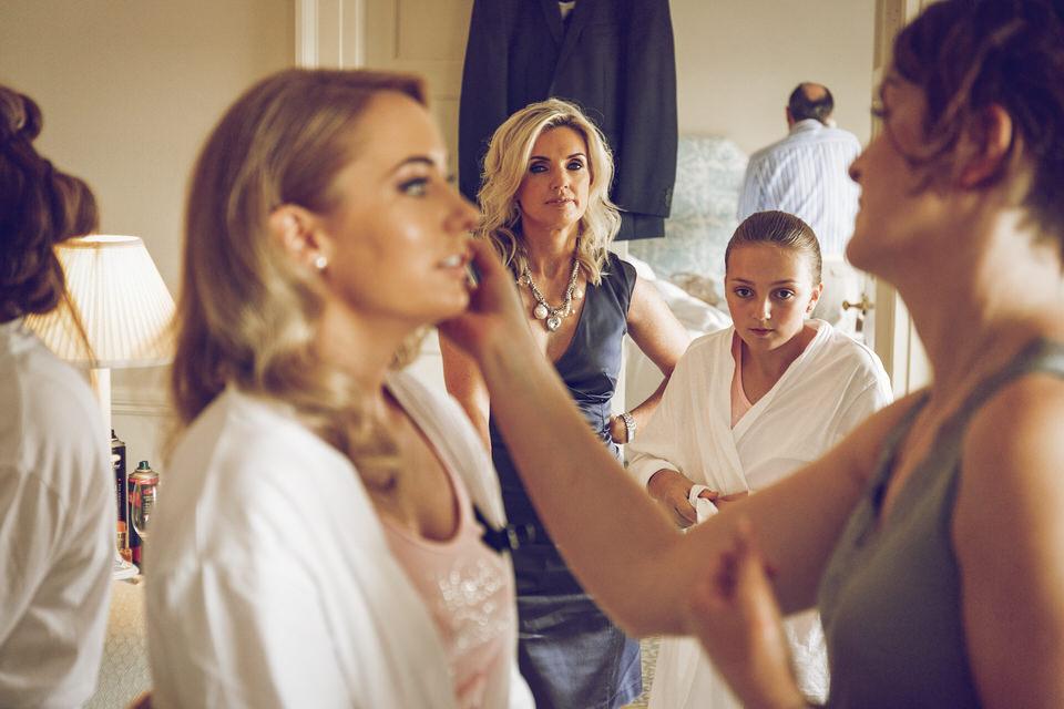 Wedding_Photographer_Delgany_Greystones_Luttrellstown_026.jpg