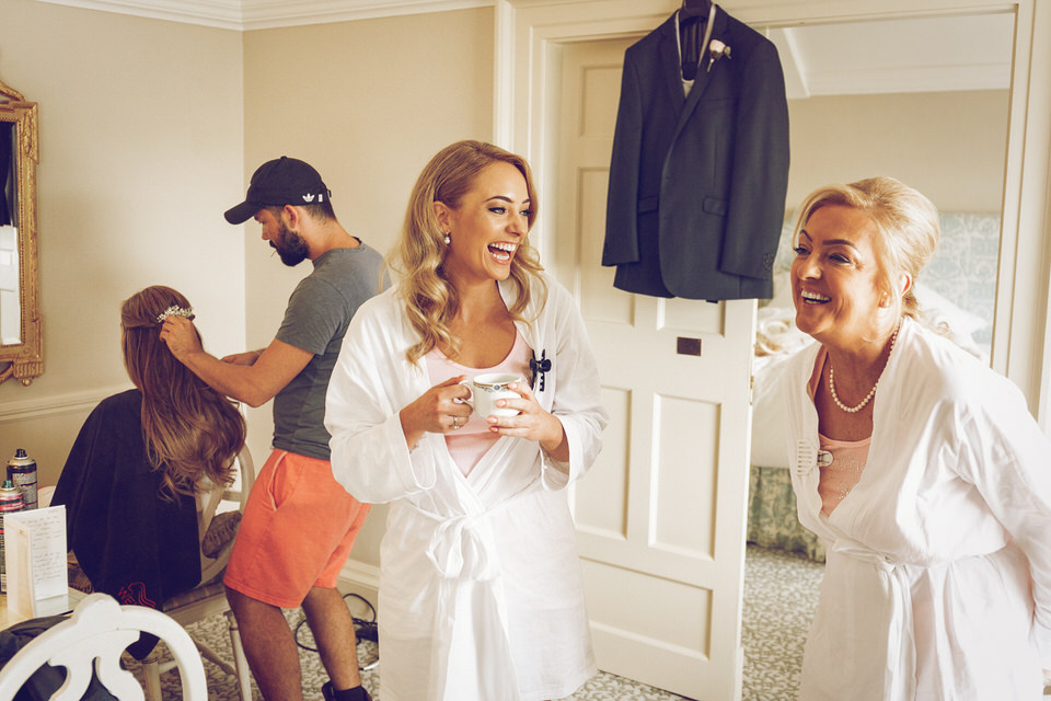 Wedding_Photographer_Delgany_Greystones_Luttrellstown_031.jpg