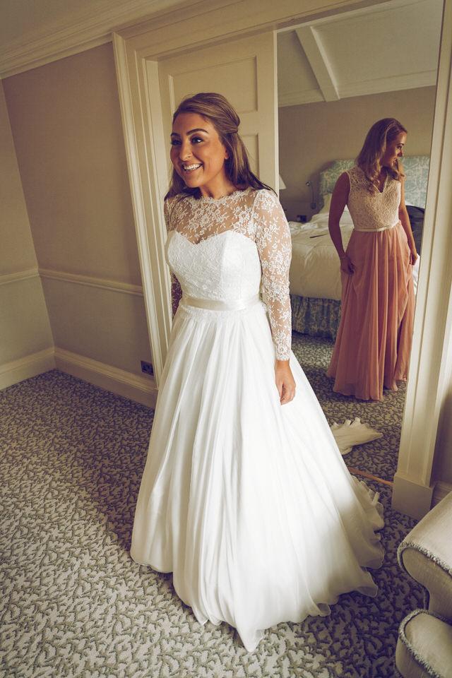 Wedding_Photographer_Delgany_Greystones_Luttrellstown_034.jpg