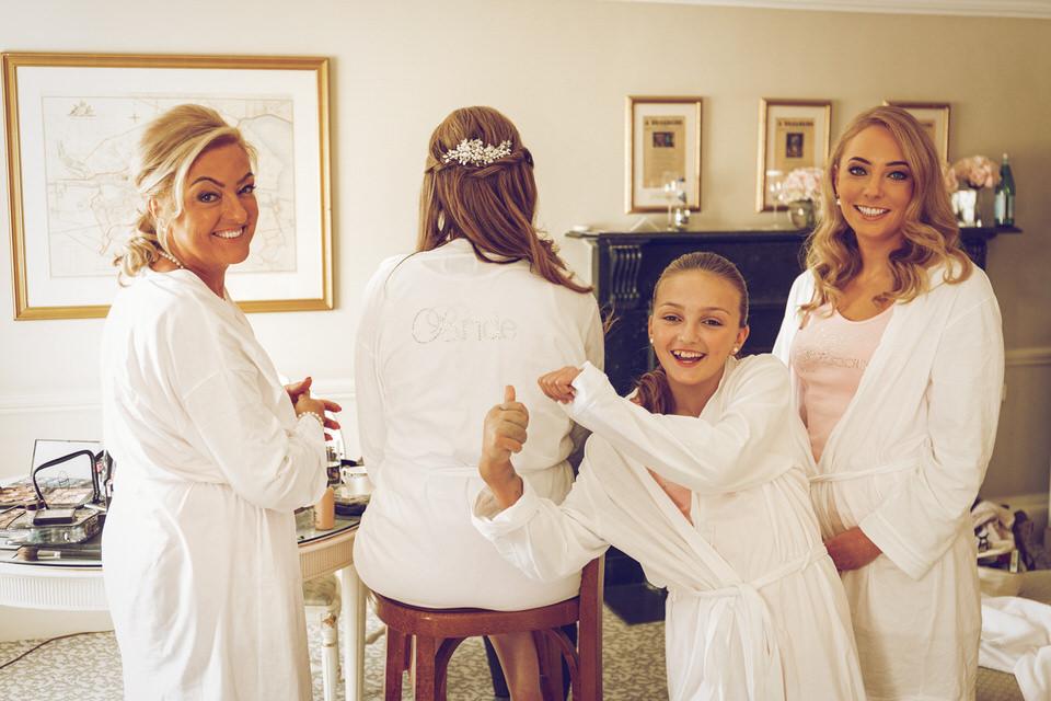 Wedding_Photographer_Delgany_Greystones_Luttrellstown_033.jpg