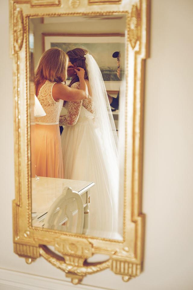 Wedding_Photographer_Delgany_Greystones_Luttrellstown_035.jpg