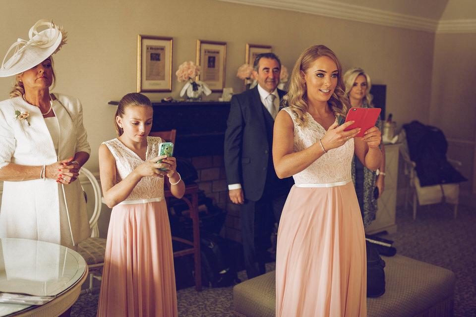 Wedding_Photographer_Delgany_Greystones_Luttrellstown_036.jpg