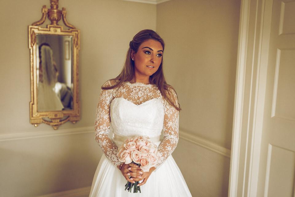Wedding_Photographer_Delgany_Greystones_Luttrellstown_038.jpg