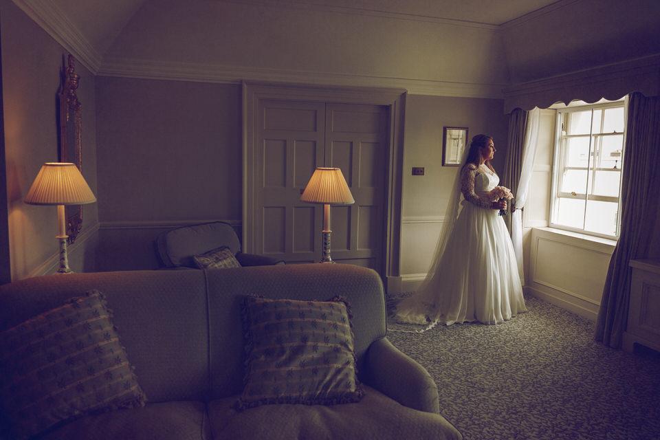 Wedding_Photographer_Delgany_Greystones_Luttrellstown_039.jpg