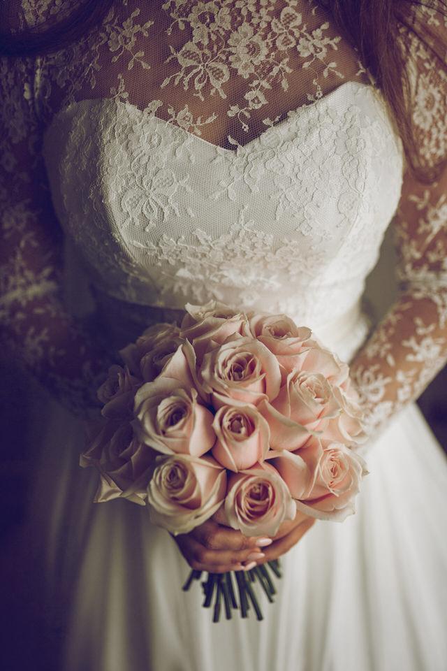 Wedding_Photographer_Delgany_Greystones_Luttrellstown_041.jpg