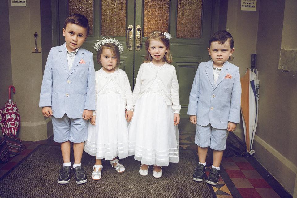 Wedding_Photographer_Delgany_Greystones_Luttrellstown_046.jpg