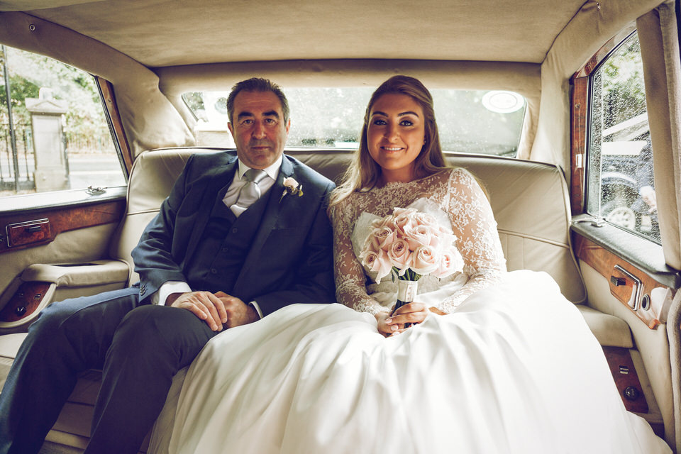 Wedding_Photographer_Delgany_Greystones_Luttrellstown_047.jpg