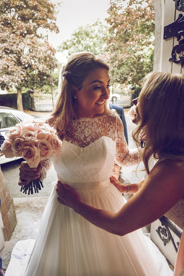 Wedding_Photographer_Delgany_Greystones_Luttrellstown_048.jpg