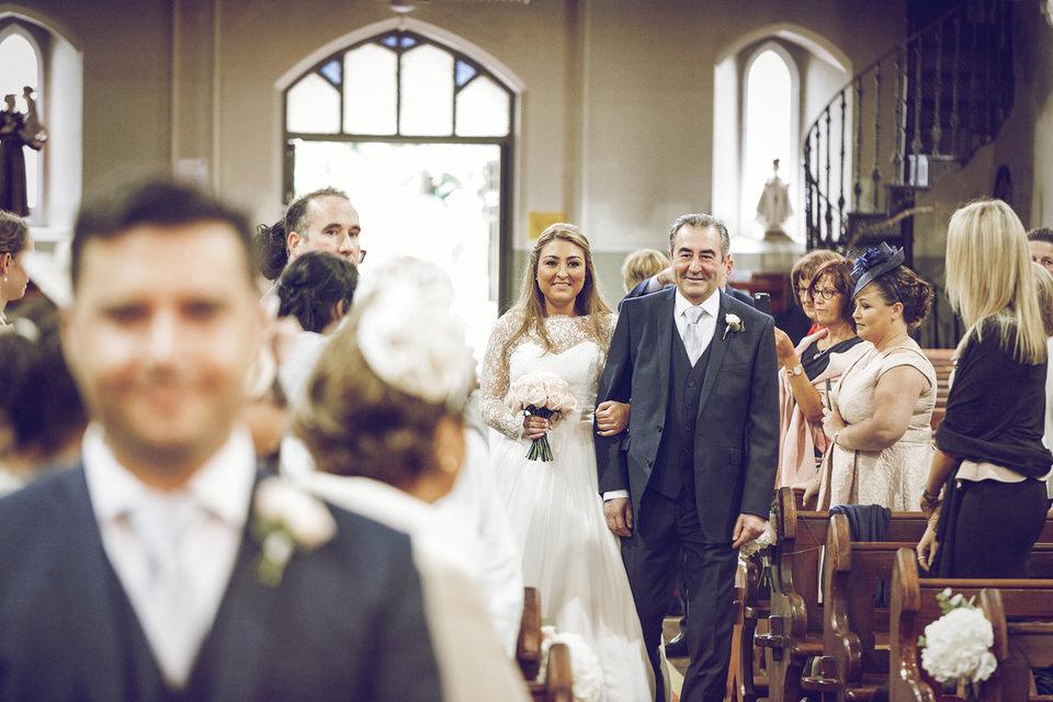 Wedding_Photographer_Delgany_Greystones_Luttrellstown_050.jpg