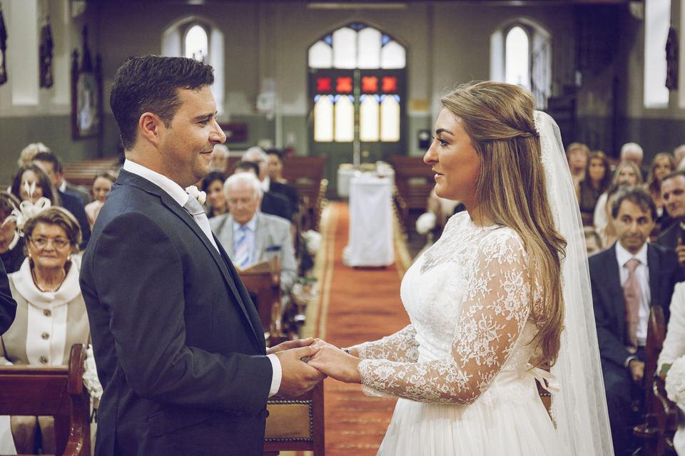 Wedding_Photographer_Delgany_Greystones_Luttrellstown_051.jpg