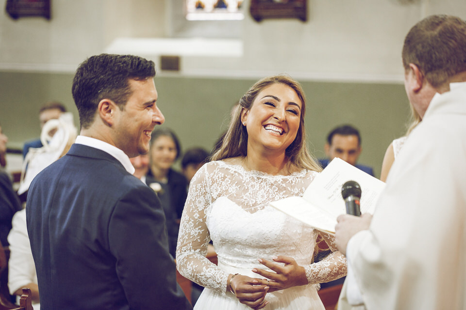 Wedding_Photographer_Delgany_Greystones_Luttrellstown_052.jpg