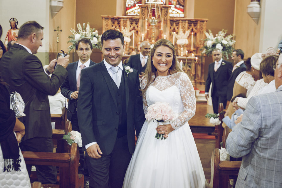 Wedding_Photographer_Delgany_Greystones_Luttrellstown_056.jpg