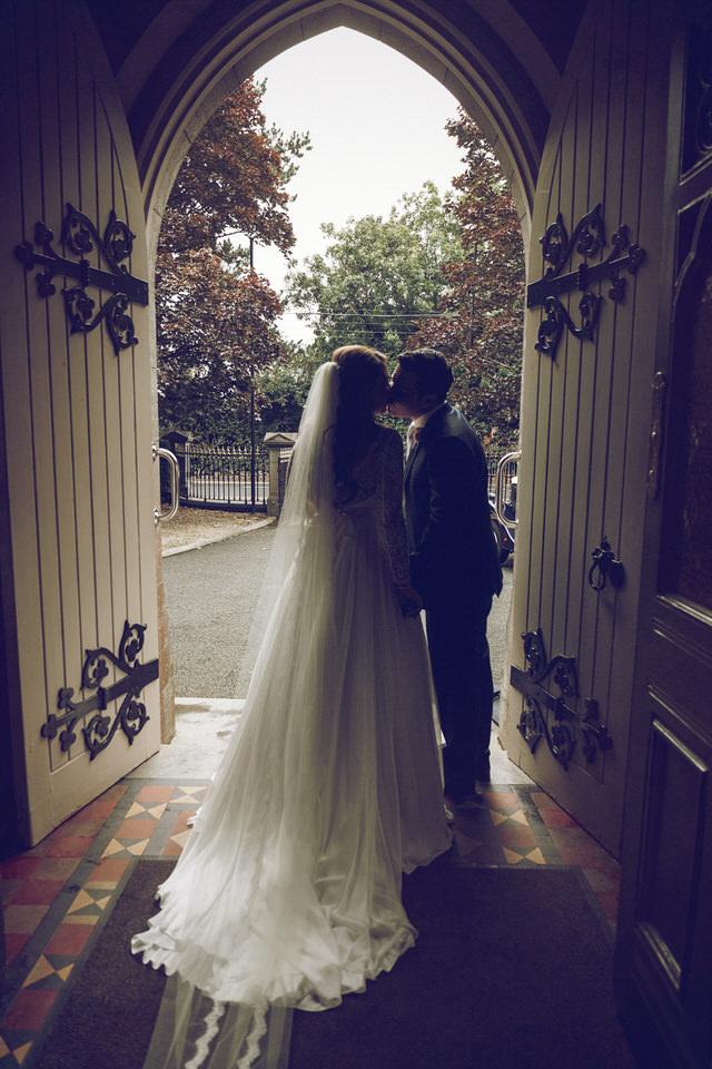 Wedding_Photographer_Delgany_Greystones_Luttrellstown_057.jpg