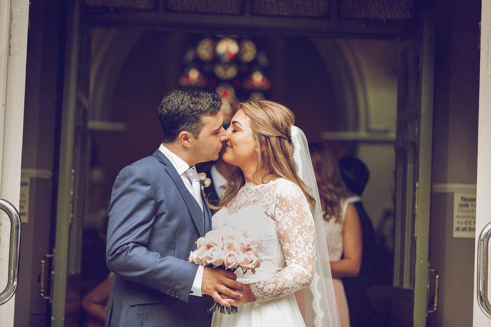 Wedding_Photographer_Delgany_Greystones_Luttrellstown_058.jpg