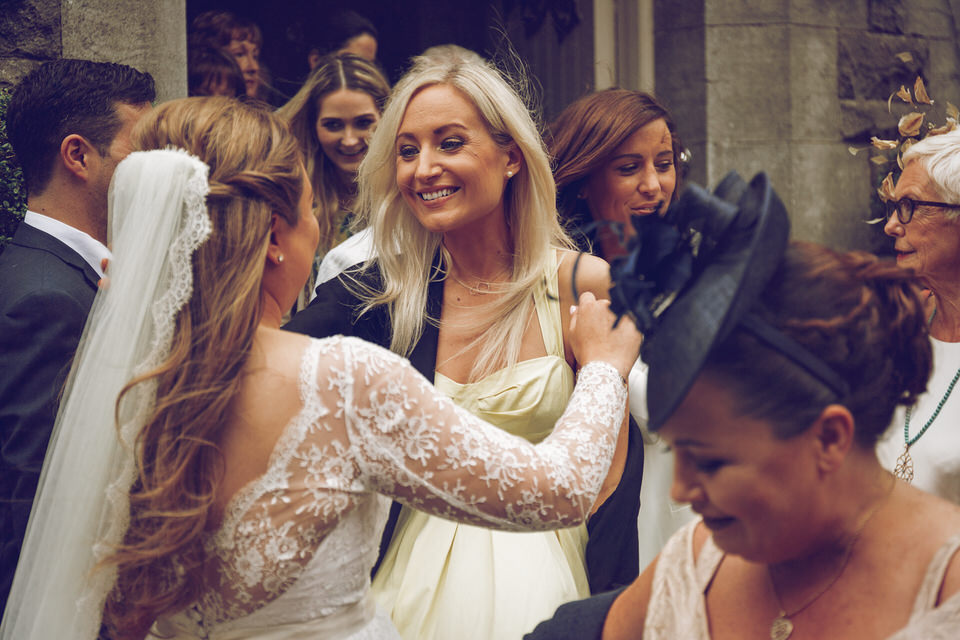 Wedding_Photographer_Delgany_Greystones_Luttrellstown_059.jpg