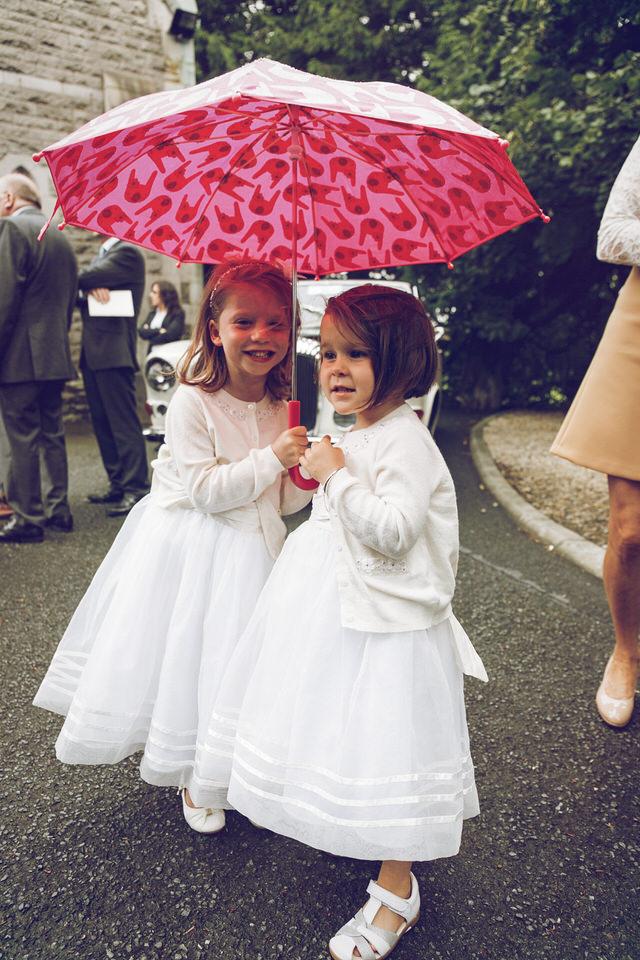 Wedding_Photographer_Delgany_Greystones_Luttrellstown_060.jpg