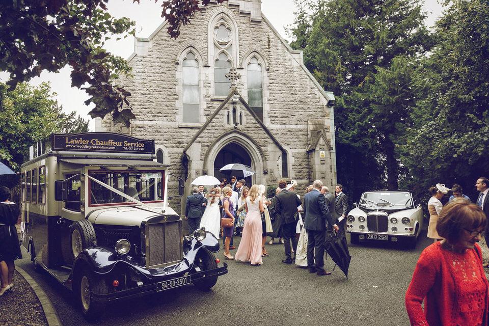 Wedding_Photographer_Delgany_Greystones_Luttrellstown_061.jpg