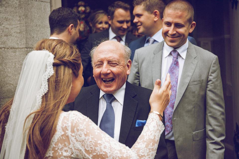 Wedding_Photographer_Delgany_Greystones_Luttrellstown_063.jpg