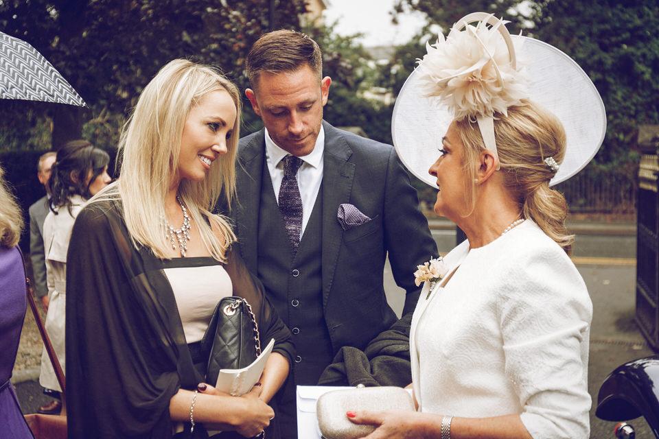 Wedding_Photographer_Delgany_Greystones_Luttrellstown_062.jpg