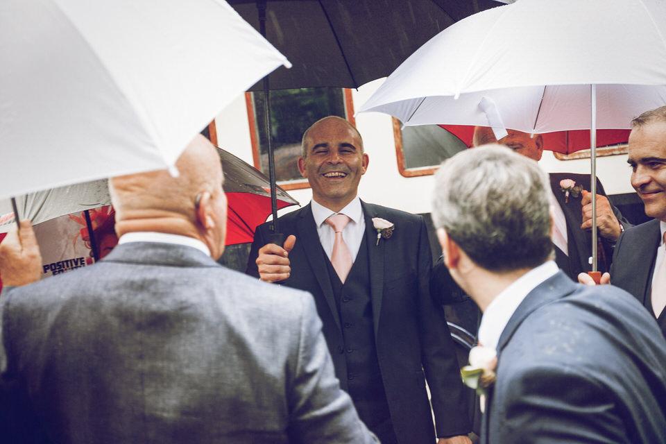 Wedding_Photographer_Delgany_Greystones_Luttrellstown_064.jpg
