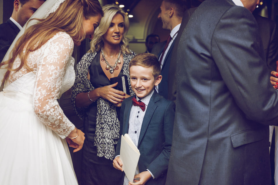 Wedding_Photographer_Delgany_Greystones_Luttrellstown_065.jpg