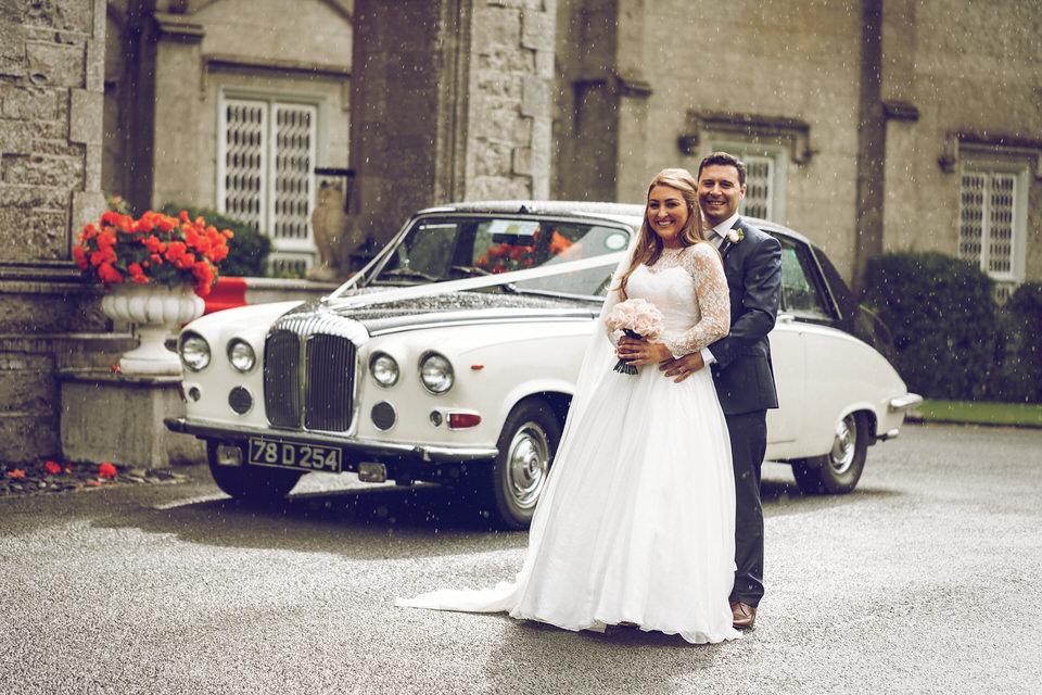 Wedding_Photographer_Delgany_Greystones_Luttrellstown_068.jpg