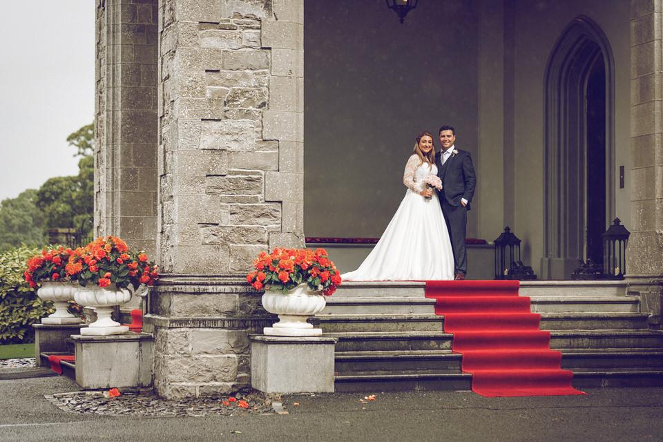 Wedding_Photographer_Delgany_Greystones_Luttrellstown_070.jpg