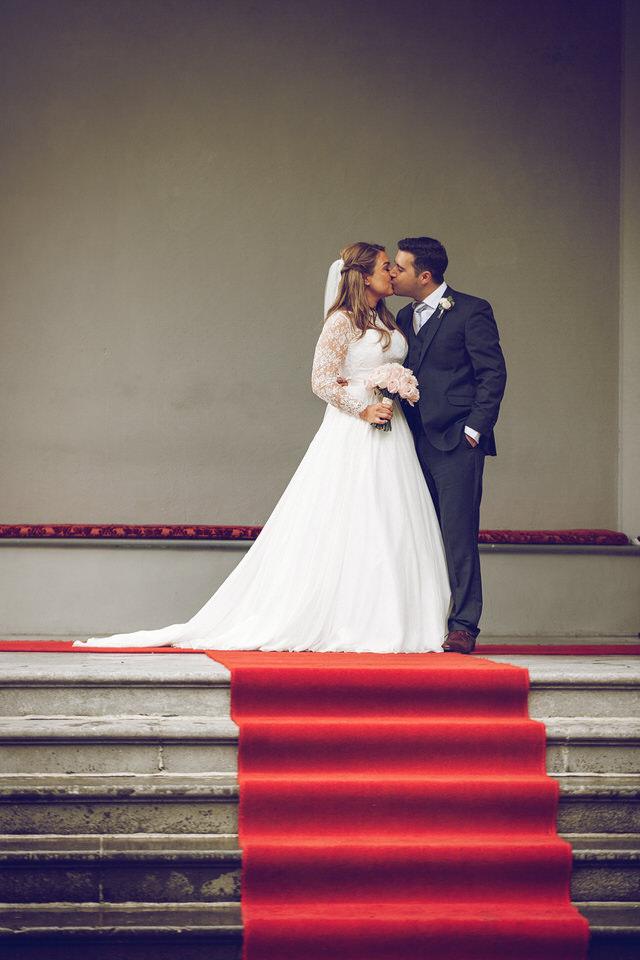 Wedding_Photographer_Delgany_Greystones_Luttrellstown_071.jpg