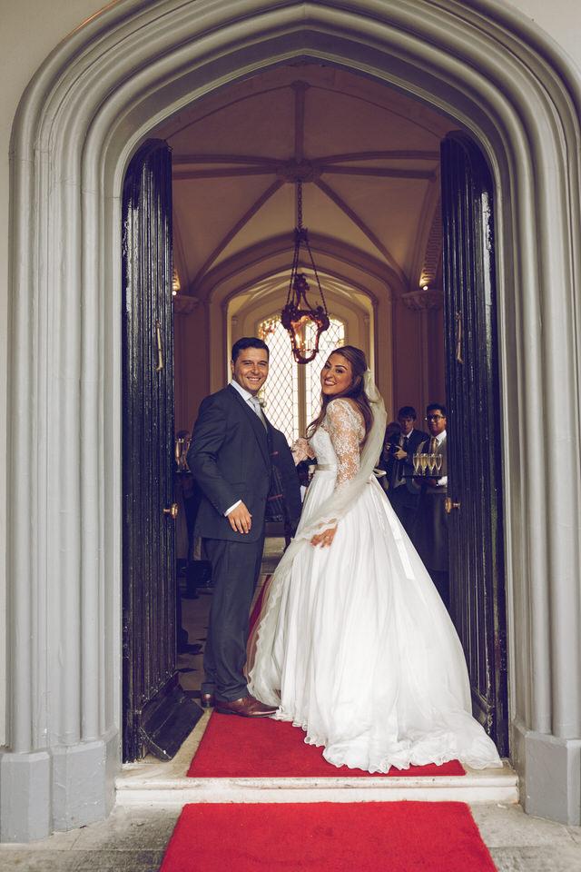 Wedding_Photographer_Delgany_Greystones_Luttrellstown_072.jpg
