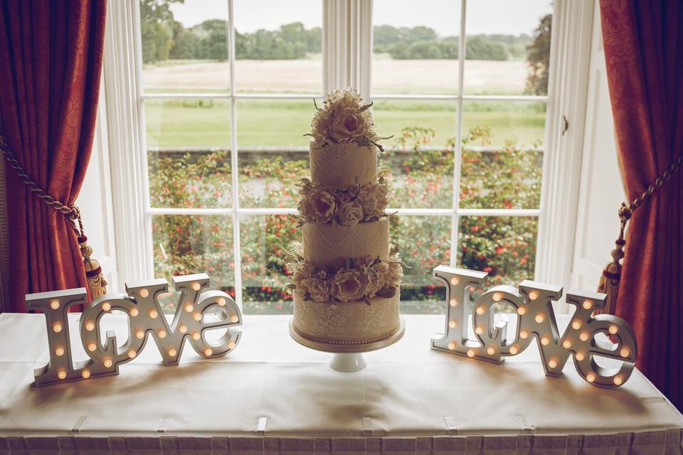 Wedding_Photographer_Delgany_Greystones_Luttrellstown_074.jpg