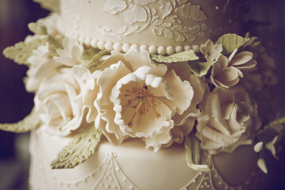 Wedding_Photographer_Delgany_Greystones_Luttrellstown_075.jpg