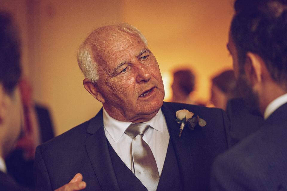 Wedding_Photographer_Delgany_Greystones_Luttrellstown_077.jpg
