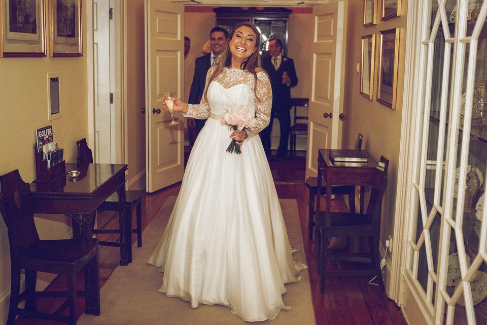 Wedding_Photographer_Delgany_Greystones_Luttrellstown_079.jpg
