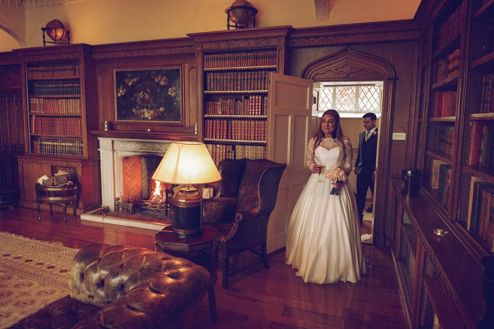 Wedding_Photographer_Delgany_Greystones_Luttrellstown_080.jpg